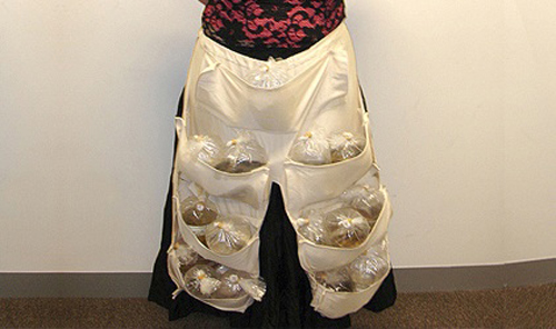 Fish_in_Skirt